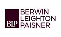Berwin Leighton Paisner LLP 200x120.jpg