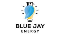 Blue Jay Energy 200x120.jpg
