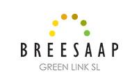 Breesaap Green Link 200x120.jpg