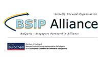 BSiP Alliance 200x120.jpg