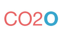 CO2O (2) 200x120.jpg