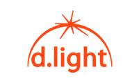 d.light (2) 200x120.jpg