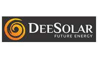 DeeSolar 200x120.jpg