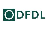 DFDL 200x120.jpg