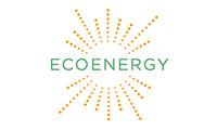 EcoEnergy 200x120 (2).jpg