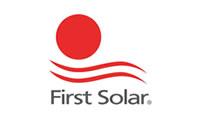 First Solar (2) 200x120.jpg