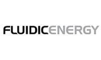Fluidic Energy 200x120.jpg