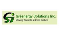 Greenergy Solutions (2) 200x120.jpg