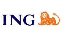ING(lease).jpg