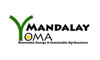 Mandalay Yoma 200x120.jpg