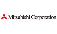 Mitsubishi Corporation 200x120.jpg