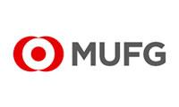 MUFG (2) 200x120.jpg