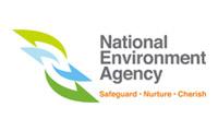 National Environment Energy Singapore 200x120.jpg