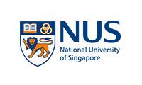 National University Singapore 200x120.jpg