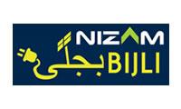 Nizam Bijli 200x120.jpg