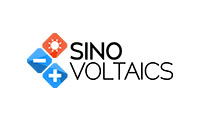 Sinovoltaics Group 200x120.jpg