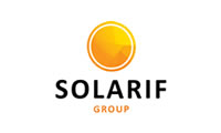 Solarif 200x120.jpg