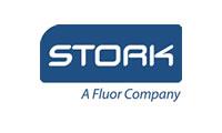 Stork 200x120.jpg