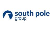 South Pole Group 200x120.jpg