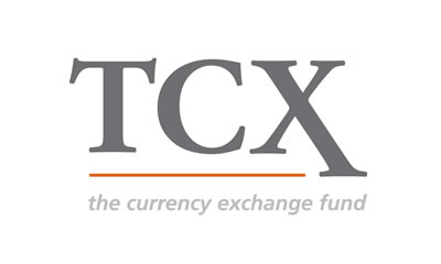 TCX 400x240.jpg