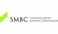 SMBC 200x120.jpg