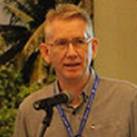 Gregory Long 200sq.jpg