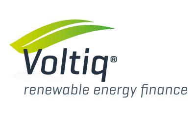 Voltiq (2018) 400x240.jpg