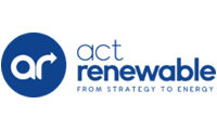 Act Renewable 200x120.jpg