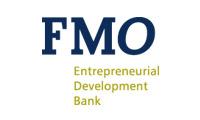 FMO 200x120 (2017).jpg