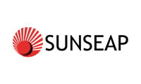 Sunseap 200x120.jpg