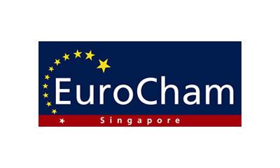 Eurocham 400x240.jpg