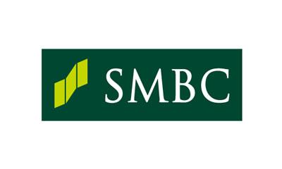 SMBC 400x240.jpg
