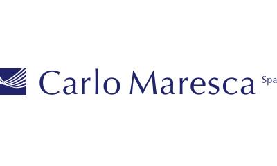 Carlo Maresca 400x240.jpg