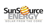 SunSource Energy 200x120.jpg