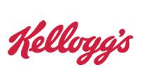 Kellogs 200x120.jpg