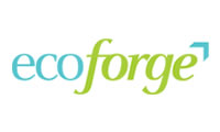 Ecoforge 200x120.jpg