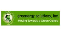 Greenergy Solutions 200x120.jpg
