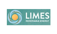 Limes Renewable Energy 200x120.jpg
