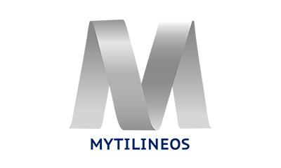 Mytilineos 400x240.jpg