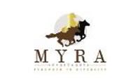 Myra Investments 200x120.jpg