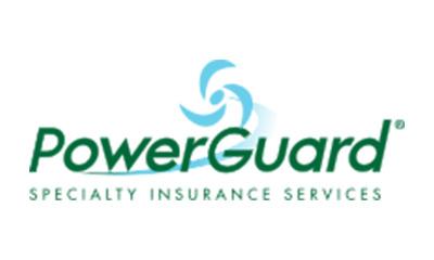 Powerguardins 400x240.jpg