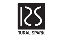 Rural Spark 200x120.jpg