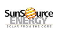 SunSource Energy 200x120.jpg