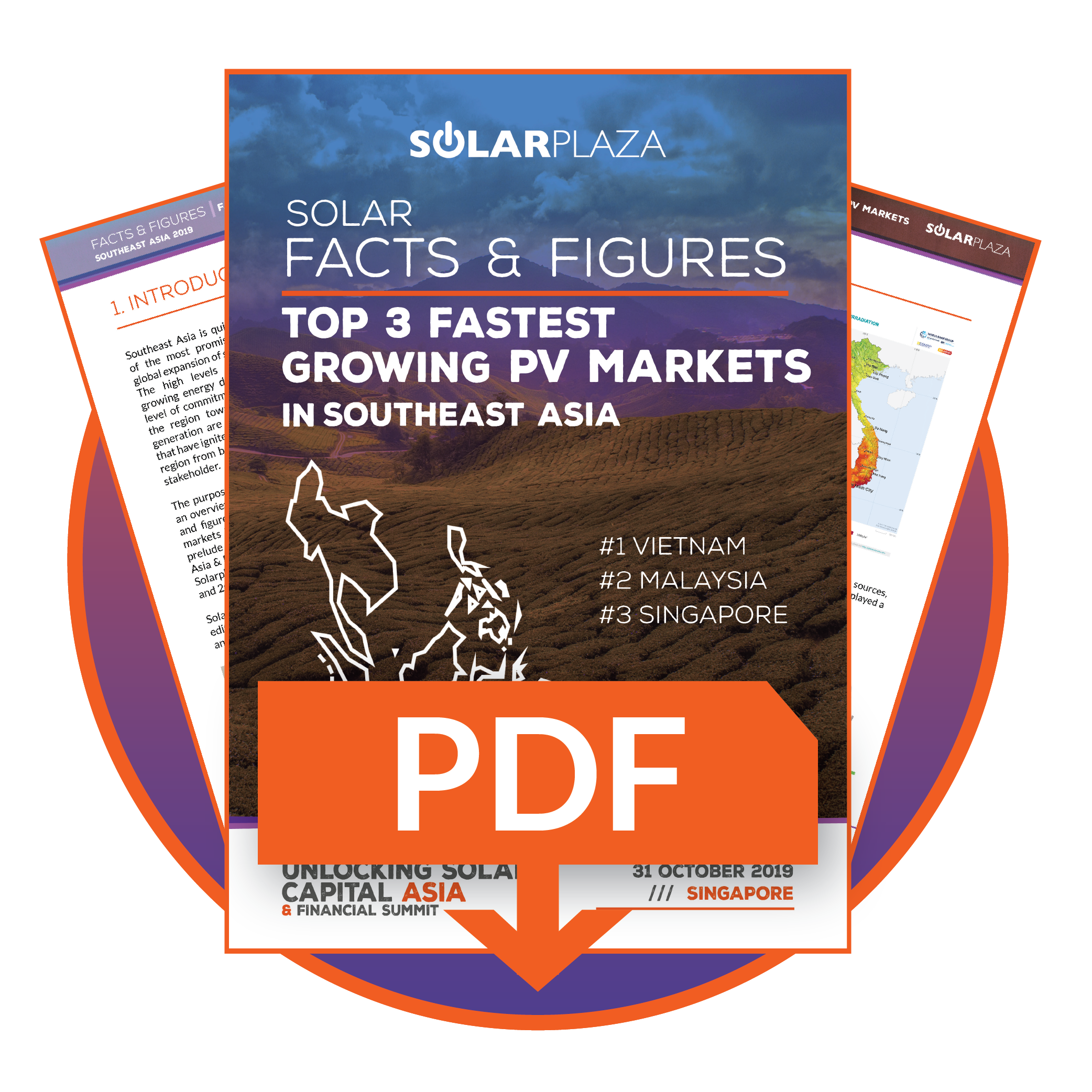 thumb Solar Facts & Figures Southeast Asia 2019-01.png