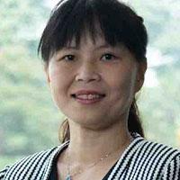Jen Tan (2) 200sq.jpg