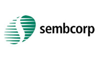 Sembcorp 200x120.jpg