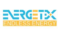 Energetix 200x120.jpg