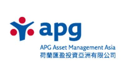 APG Asset management Asia 400x240.jpg