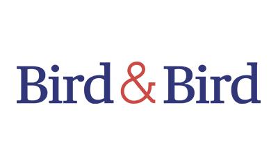 Bird & Bird 400x240.jpg