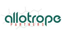Allotrope Partners.jpg